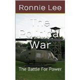 The Political War  by  Ronnie Lee