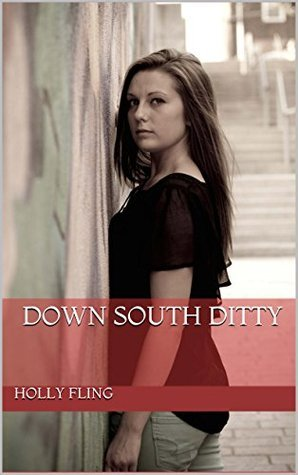 Down South Ditty Holly Fling