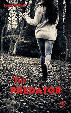 The Predator Jane ONeil