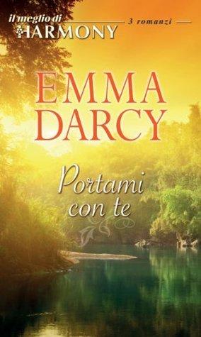 Portami con te  by  Emma Darcy