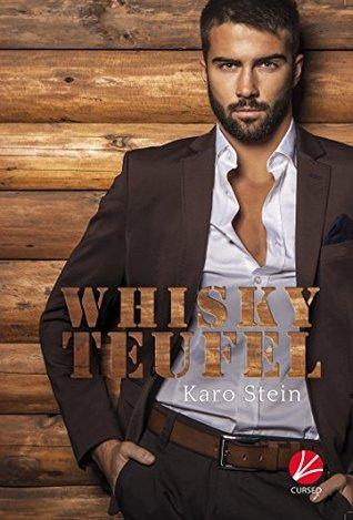 WhiskyTeufel Karo Stein