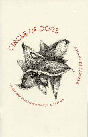 Circle of Dogs Amandine André