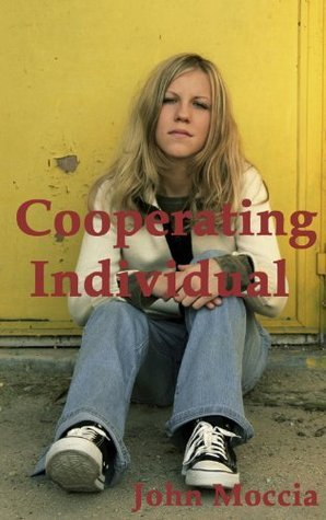 Cooperating Individual John Moccia