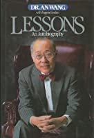 Lessons An Wang