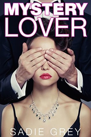 Mystery Lover Sadie Grey