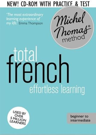 Total French: Revised Michel Thomas