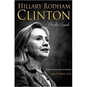a biography of the life of hillary clinton An in-depth look at the life and career of hillary rodham clinton the former first lady, senator and secretary of state is contemplating a campaign for the .