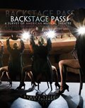 Back Stage Pass: A Survey of American Musical Theater  by  PAMYLA A. STIEHL