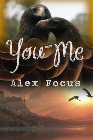 You-Me  by  Alex Focus