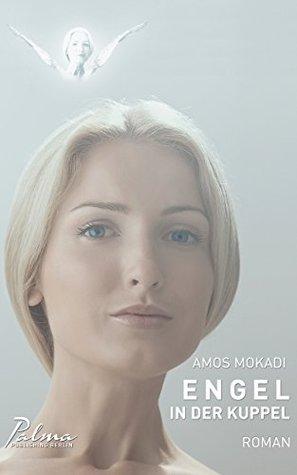 Toward a New Jewish Paradigm Amos Mokadi