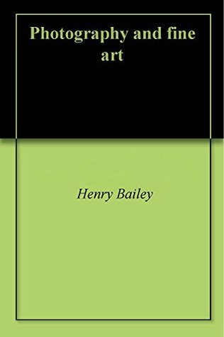 Consoling Thoughts in Sickness  by  Henry Bailey
