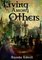 Living Among Others Amanda Littrell