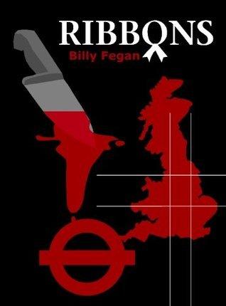 Ribbons  by  William Martin Fegan