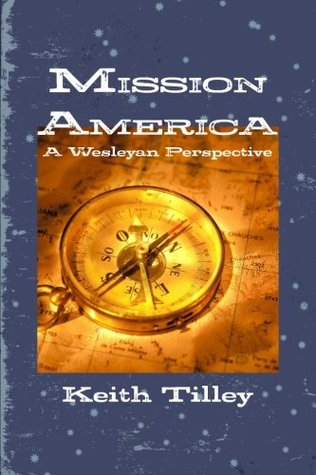 The Good Soil Process: A Backyard Missional Field Guide  by  Keith Tilley