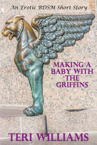 Making A Baby With The Griffins Teri Williams
