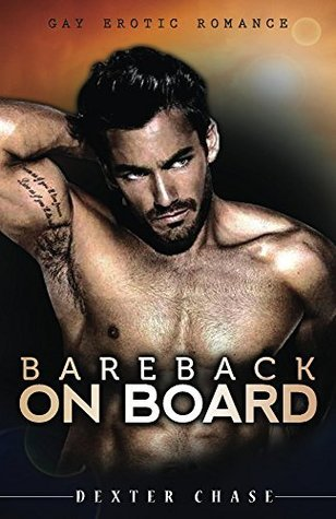 Bareback On Board  by  Dexter Chase
