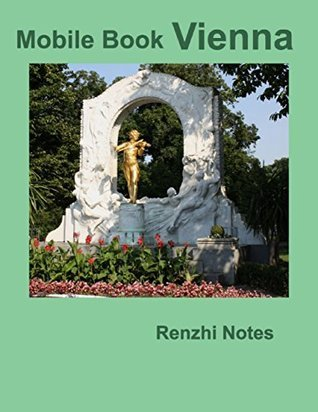 Mobile Book: Vienna Renzhi Notes