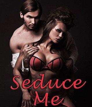 Seduce Me (A Photo Book) Nicole Fox