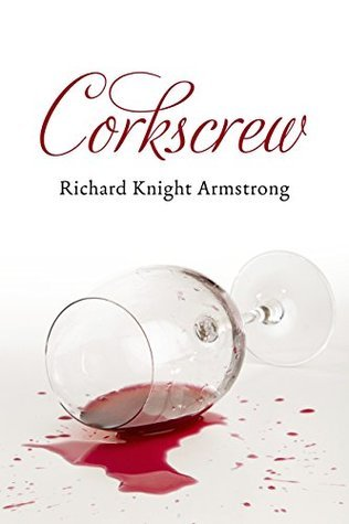 Corkscrew Richard Knight Armstrong