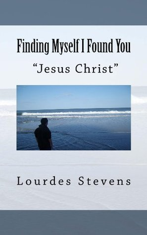 Stand in Awe: Your Love Beyond Measure  by  Lourdes Stevens