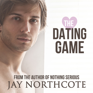 The Dating Game Jay Northcote