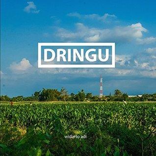 Dringu, an homage Widarto Adi