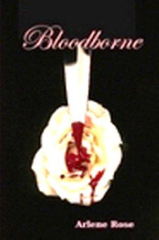 Bloodborne Arlene Rose