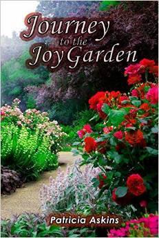 Journey to the Joy Garden Patricia Askins