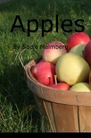 Apples  by  Sadie Maimberg