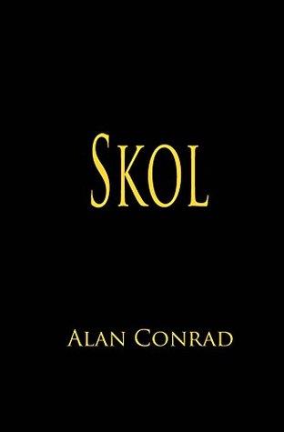 Skol Alan Conrad