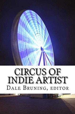 Dale Brunings Jazz Guitar Series, Vol. I: Phrasing & Articulation Dale Bruning