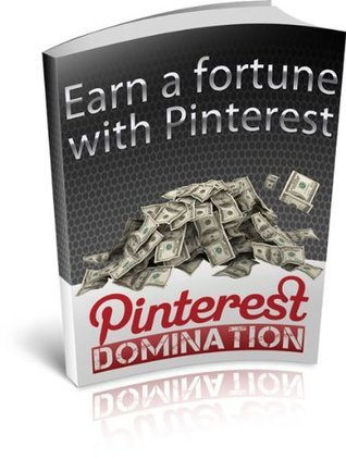 Who Else Wants to Earn a Fortune with Pinterest ? Allan K. Roll
