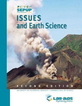 Issues and Earth Science 2nd Edition Janet Bellantoni