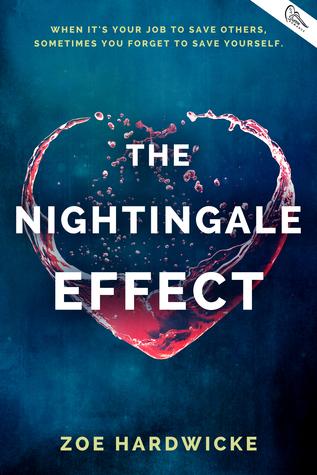 The Nightingale Effect  by  Zoe Hardwicke