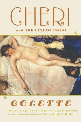 Short Novels of Colette: Six Complete Novels Colette