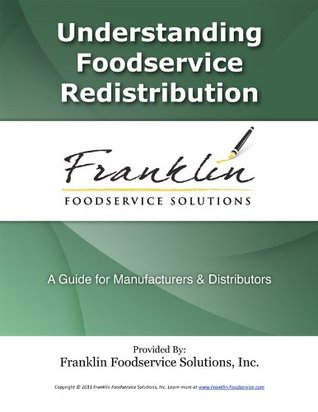 Navigating the Foodservice Channel: A Guide to Understanding the Foodservice Business  by  Dave DeWalt