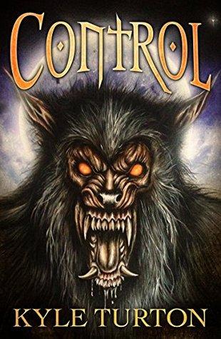 Control  by  Kyle Turton