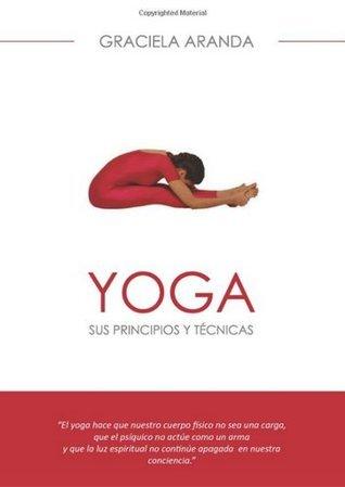 Yoga Graciela Aranda