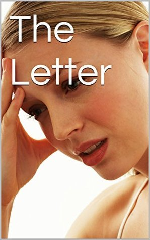 The Letter Eileen Hare-Scott