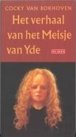 Het verhaal van het Meisje van Yde Cocky van Bokhoven
