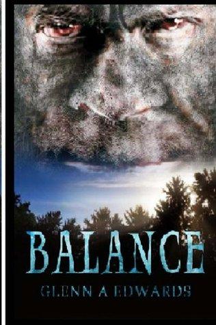 Balance Glenn Edwards