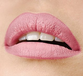 Lips Seymour Butts