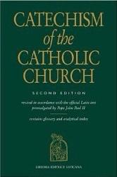 The Joy of Evangelization  by  Libreria Editrice Vaticana