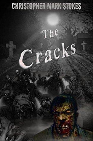 The Cracks Christopher Stokes