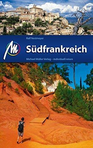 Südfrankreich  by  Ralf Nestmeyer