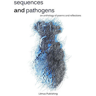Sequences and Pathogens  by  Dorothy Lehane