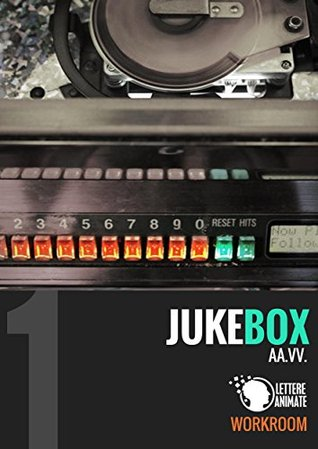 Jukebox  by  Various