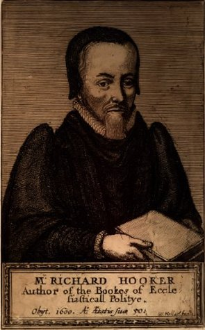 Two Sermons Upon Part Of St. Judes Epistle  by  Richard Hooker