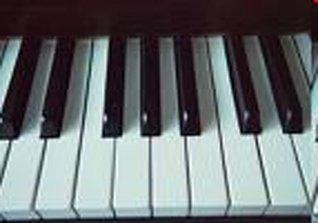 Toca Piano Fácil José Morales