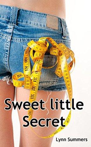 Sweet little Secret  by  Lynn Summers